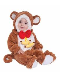 Baby Boy Halloween Costumes 0 3 Months 29 0 3 Month Halloween Costumes Images Infant