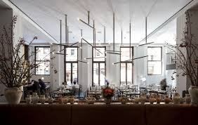 martha washington hotel and marta selldorf architects new york