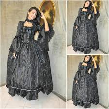 Halloween Victorian Costumes Compare Prices Steampunk Victorian Costumes Shopping