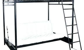 montage de bureau lit mezzanine 1 place avec bureau conforama lit mezzanine 1 place