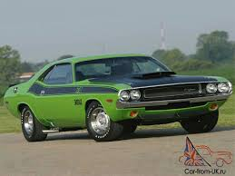 1969 dodge challenger best 25 challenger 1969 ideas on 1969 dodge charger