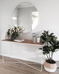 Ideas For Interior Decoration with Best 25 Interior Ideas Ideas On Pinterest Denim Drift Living