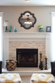 amazing 40 fireplace stones decorative design decoration of