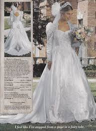 jcpenney wedding gowns jc penney bridal catalog search dress ideas needing