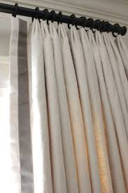 1224 best window treatments details images on pinterest window