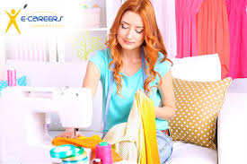 scoopon online sewing course
