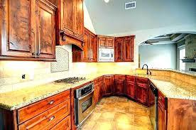 kitchen cabinets san antonio cabinet shop san antonio lovely custom cabinet custom cabinets org