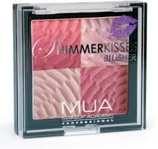 mua makeup school mua makeup academy shimmer price in india buy mua makeup