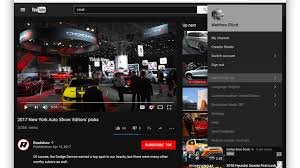 youtube has a hidden dark mode here u0027s how to turn it on cnet