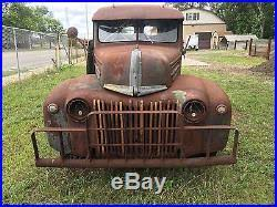 ford delivery truck 1942 ford panel delivery truck limited vintage vintage