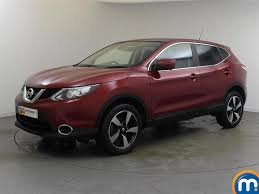 nissan qashqai 2015 black used nissan qashqai for sale second hand u0026 nearly new cars