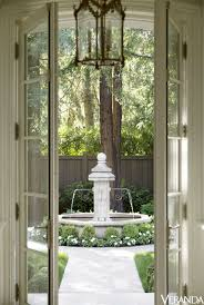 images about home fountain on pinterest indoor water fountains