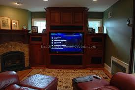 home theater riser home theater seating design 5 best home theater systems home