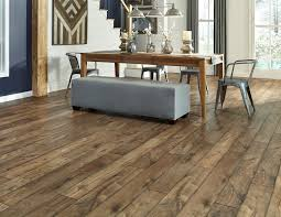 antique farmhouse hickory a home laminate with a gorgeous