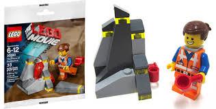 complete lego sets 2