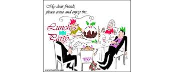 lunch invitation cards marvellous invitation card for lunch party 4 follows rustic