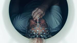My Toxic Baby Documentary Watch by Watch Every Sundance 2017 Movie Trailer