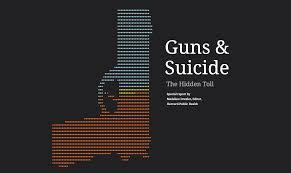 guns u0026 harvard public health magazine harvard t h