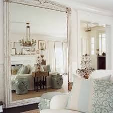 how to make a small room look bigger with paint how to make a small room look bigger with mirrors popsugar home