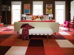 moderne schlafzimmer trend farben 17 wohnung ideen