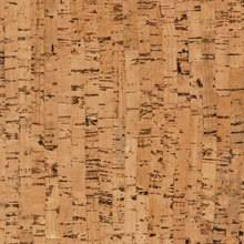 us floors cork traditional cork plank eco non