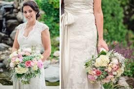 wedding photographers wi liz steve wi wedding photographer larissa