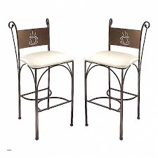 table et chaise b b chaise table et chaise moulin roty hi res wallpaper images