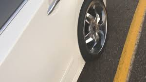 nissan altima for sale durham nc 2014 nissan altima on 22s youtube