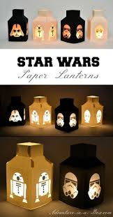 best 25 diy paper lanterns ideas on pinterest making flowers