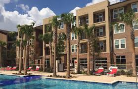 One Bedroom Apartments San Antonio Triomphe Apartments For Rent