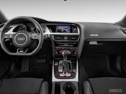 a5 audi horsepower 2014 audi a5 performance u s report