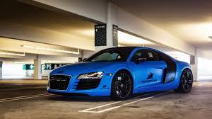 audi r8 wallpaper 1920x1080 blue cars audi vehicles audi r8 automobile wallpaper 1920x1080