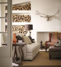 sofa mart austin 142 best heart of your home images on pinterest sofas