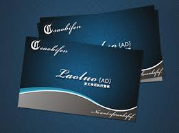 Best Visiting Card Designs Psd Printexposures