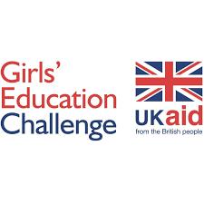 Challenge Uk Education Challenge