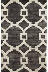 Area Rugs Home Decorators 200 Best Rugs Grey Rugs Images On Pinterest Grey Rugs Knots