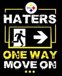 Pittsburgh Steelers Memes - steelers steelers fb worthy pinterest