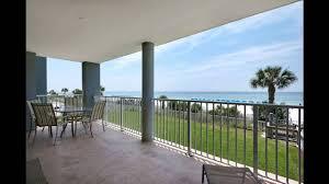 long beach resort panama city beach florida unit 103 tower 4 2