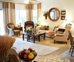Best Lovely Livingrooms And Family Rooms Images On Pinterest - Family room themes