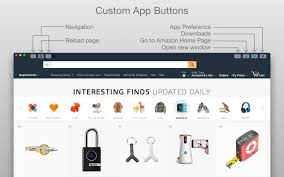 interesting finds amazon ibuy from amazon 1 2 1 purchase for mac macupdate