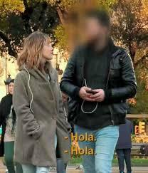 lexus amanda y su novio 21 días programas de televisión meritxell martorell cuatro com