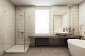 Dzines Custom Bathroom Design  Renovation Services In Sydney - Bathroom design sydney