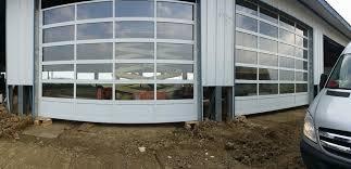 Overhead Door Michigan Chi Overhead Doors Advanced Auto Glass More