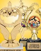 halloween trophies u0026 awards