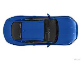 maserati granturismo convertible blue 8556 st1280 117 jpg