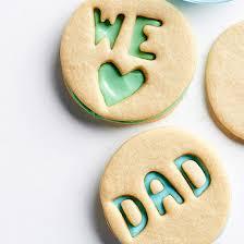 creative father u0027s day desserts he u0027s sure to love