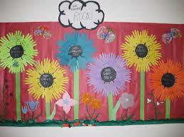 preschool garden craft ideas photograph flowers photos