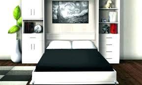 chambre a coucher pas cher conforama chambre coucher adulte conforama adulte superb chambre a