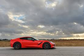 hennessey corvette for sale this epic hennessey upgraded 2015 z51 3lt is now for sale