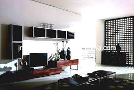 China Home Decor Modern Living Room Tv Furniture Ideas Unit Designs For Decor Wall